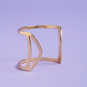 Jules Smith Jane Cuff
